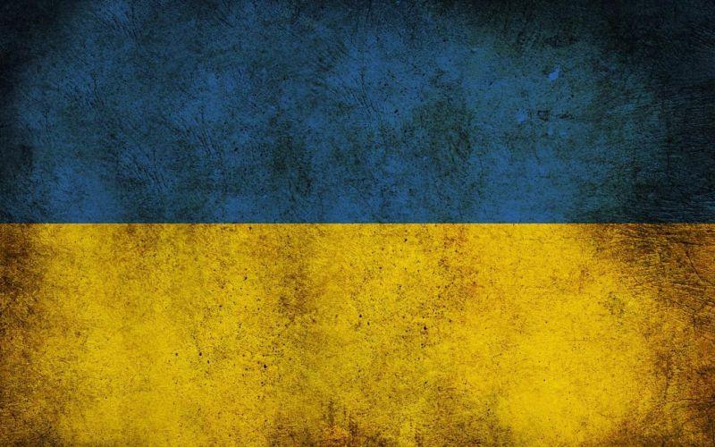 Украинская версия сайта: как создать УКР версию для своего сайта