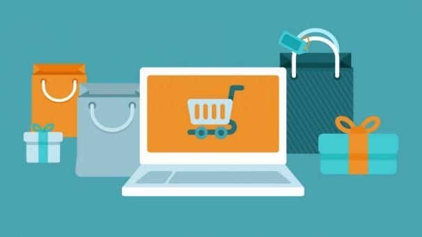 Быстро создать интернет магазин - это возможно?