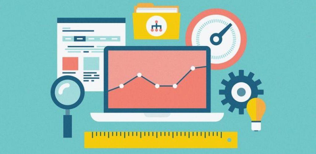 Поисковые запросы - Инструмент в SEO продвижении сайта